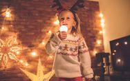 Les plus beaux chants de Noël à reprendre en choeur avec ses enfants (paroles et