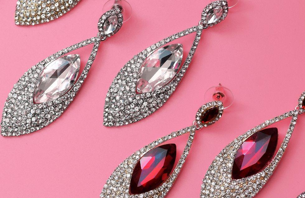 Un gioiello è per sempre: i 4 imperdibili gioielli in offerta su Amazon