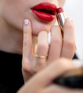 7 erreurs que l'on fait toutes avec notre rouge à lèvres