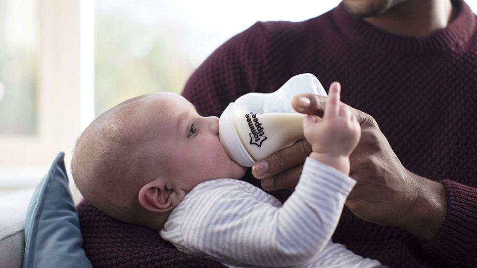 Bons plans bébé : toutes les offres du Black Friday 2019