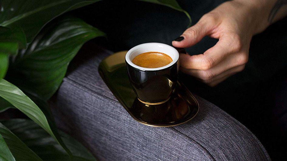Jusqu'à - 48% sur Café Royal ! Faites le plein d'énergie et de saveurs...