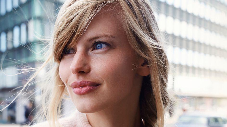 5 trucchi per sfoggiare capelli nutriti e lucenti tutti i giorni!