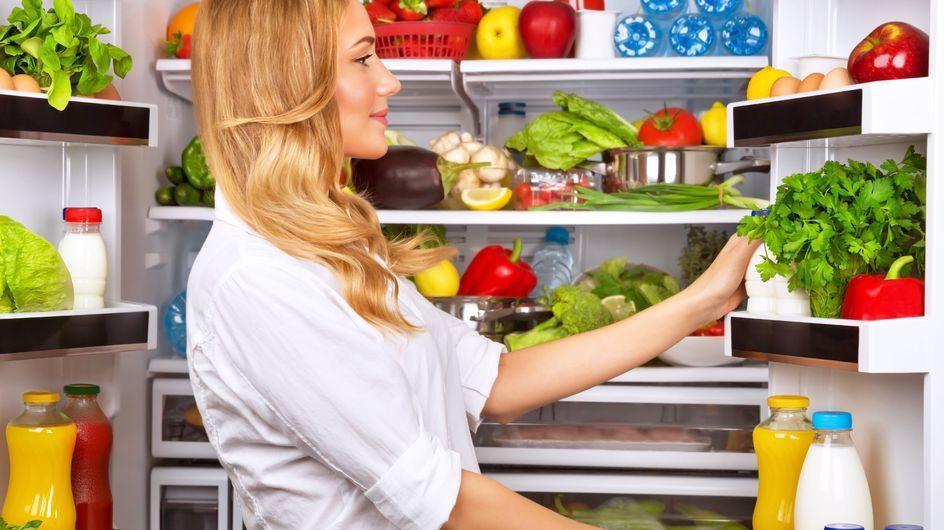Le batch cooking, une méthode qui change la vie