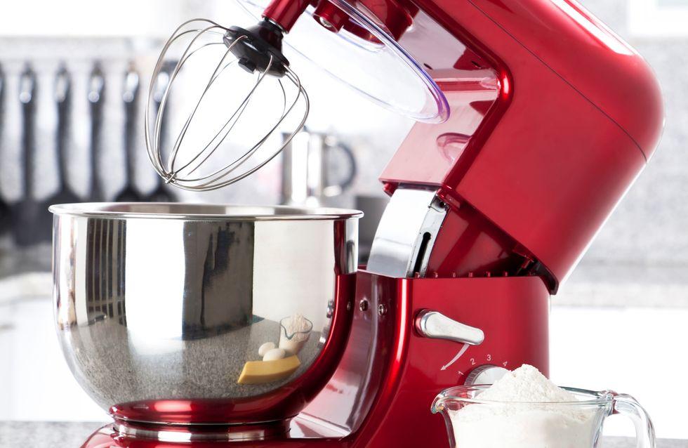 50% sparen: Diese KitchenAid Produkte sind jetzt bei Amazon im Angebot