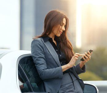Smartphones Black Friday: consigue tu Sony Xperia con hasta un 65% de descuento