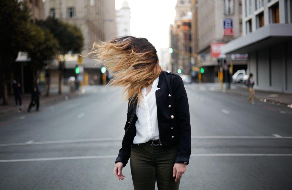 Grauer Himmel, trübe Stimmung: Die besten Tipps gegen Winterdepression