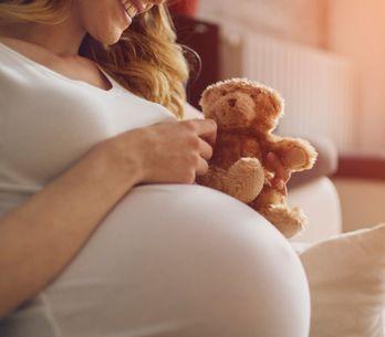 Test: quanto sei predisposta a diventare mamma?
