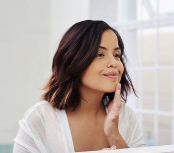 ¿Combatir los signos de envejecimiento de la piel? ¡Es posible!