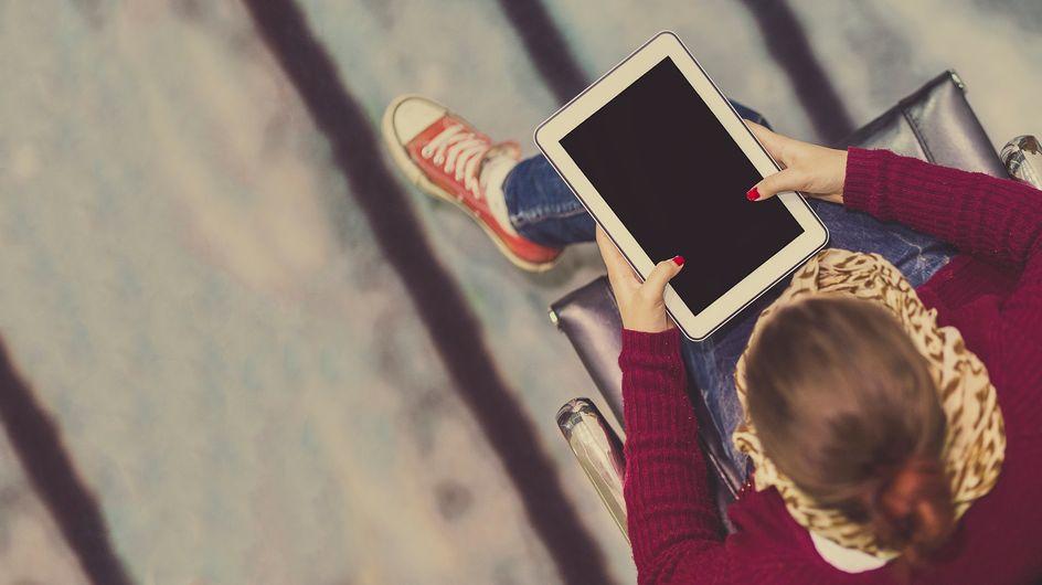 Come scegliere un tablet? Guida all'acquisto e consigli utili