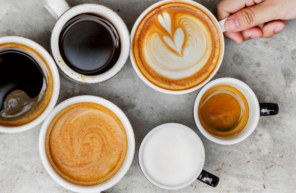 62% günstiger: Diese Kaffeevollautomaten sind im Angebot