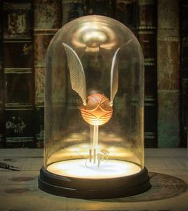 Top des idées cadeaux pour un fan d'Harry Potter