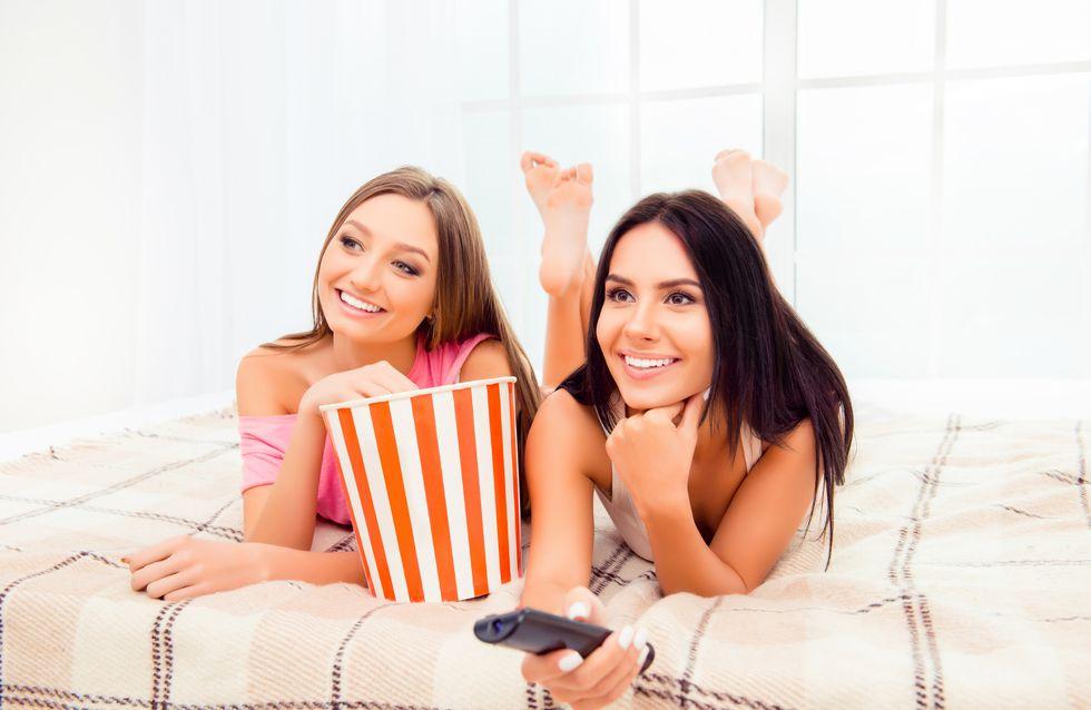 Il cinema a casa tua: tutte le apparecchiature necessarie per il tuo Home Theatre