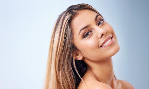 Haare Entfärben Mit Diesen 5 Tipps Gelingts