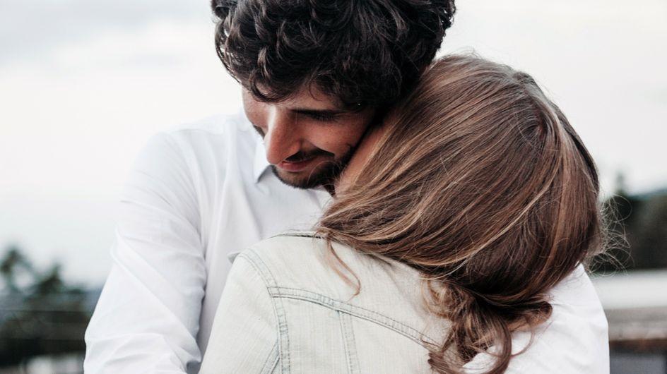 Mach den Traumpaar-Test: Sind wir füreinander bestimmt?