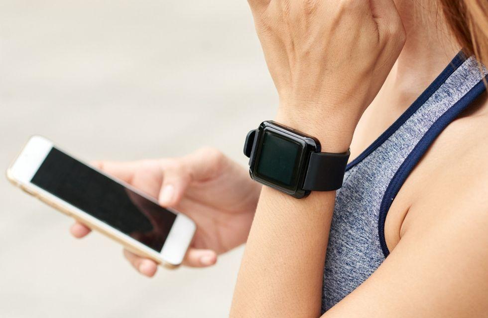 I migliori gadget fitness in offerta su Amazon! Approfitta degli sconti fino al 60%