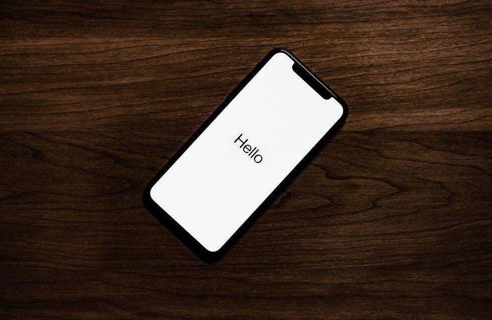 Jusqu'à -50% sur un iPhone ? C'est possible et c'est maintenant