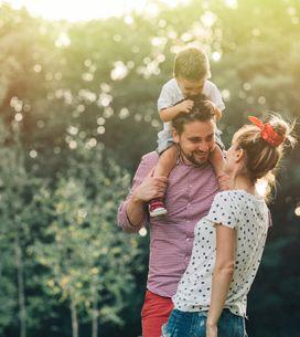 I migliori vestiti di marca scontati per uomo, donna e bambino durante i saldi e