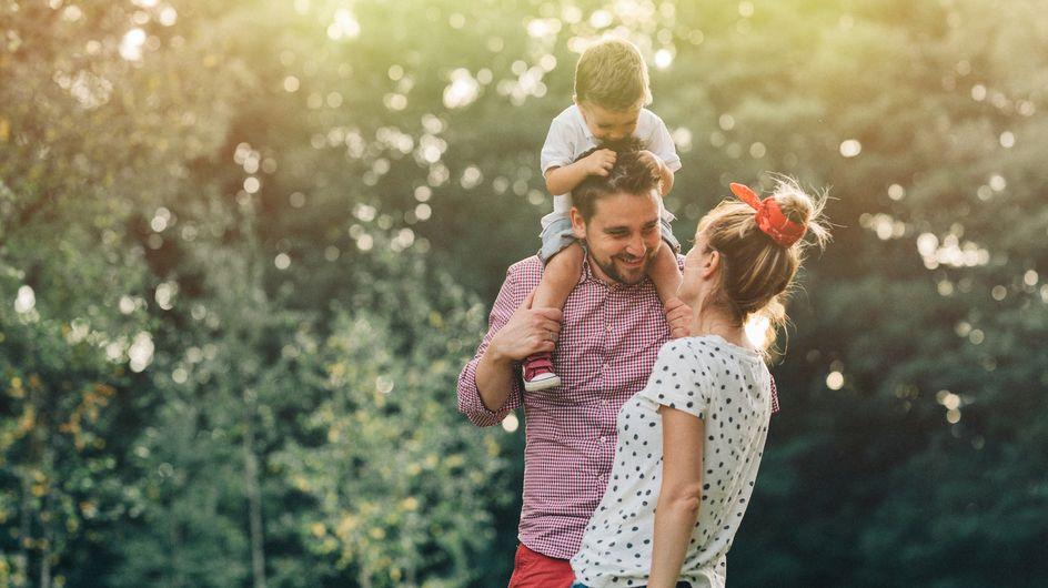 I migliori vestiti di marca scontati per uomo, donna e bambino durante i saldi estivi