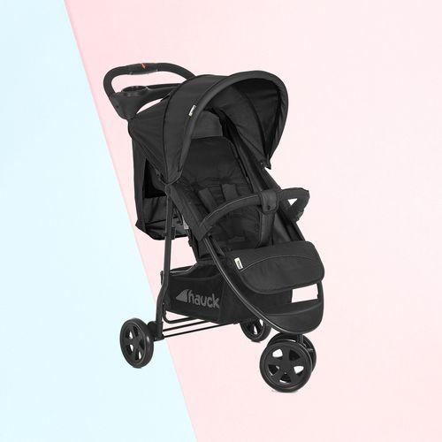 Babyausstattung Diese Markenprodukte Sind Heute Viel Gunstiger