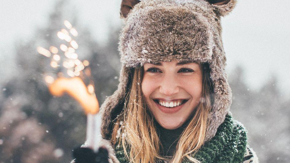 L'Oroscopo di dicembre 2018: mese d'amore per i segni d'acqua!