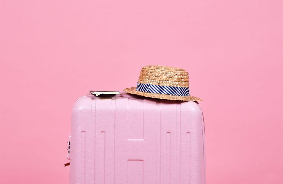 Taiwan, Swasiland und Madagaskar: Das sind die angesagtesten Reiseziele 2019