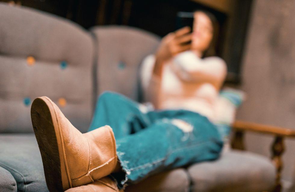 5 paires de UGG pour des pieds stylés et bien au chaud