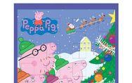 Les meilleurs calendriers de l'Avent pour attendre (im)patiemment Noël