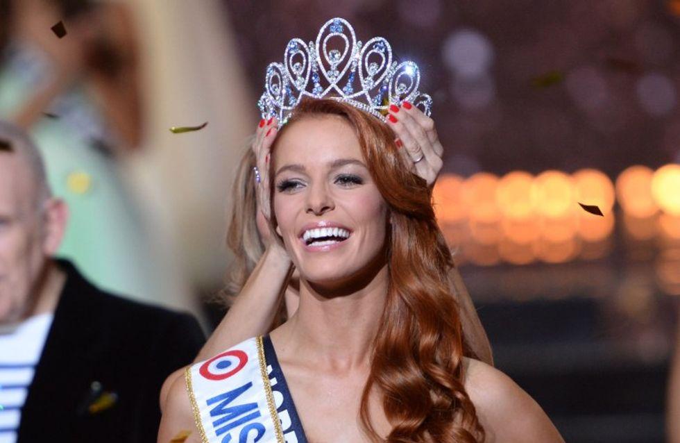 Vous aussi, passez le test de culture générale de Miss France 2019 !