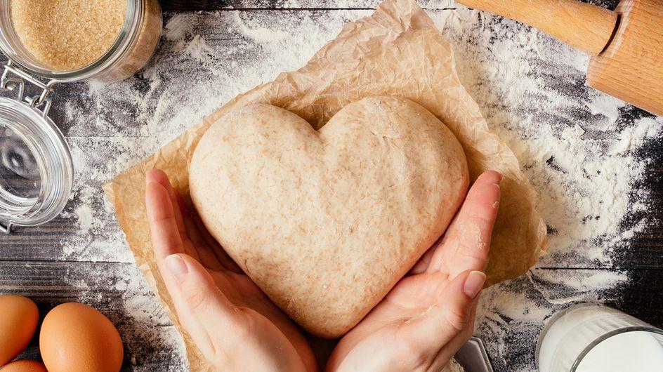 Les ustensiles indispensables pour les pâtissiers débutants