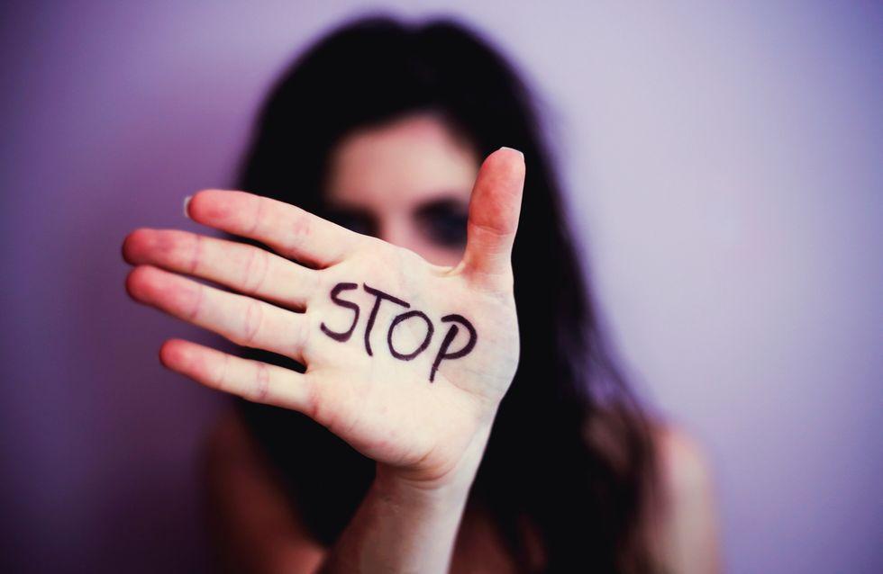La plateforme pour signaler les violences sexuelles et sexistes sera mise en ligne mardi