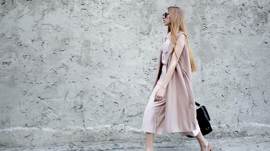 Las mejores ofertas para amantes de la moda