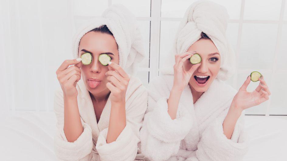 Cuídate y ponte guapa con esta selección de productos de belleza