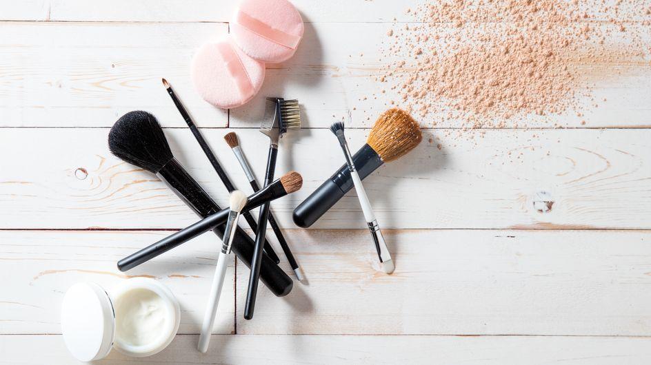 Hasta 50% de descuento en todos tus productos de belleza favoritos