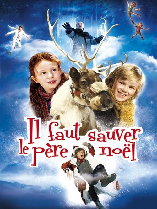 Film De Noel Pour Enfant Les films de Noël cultes à regarder avec les enfants