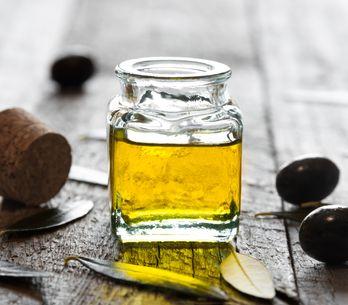 L'huile d'olive augmenterait les performances sexuelles