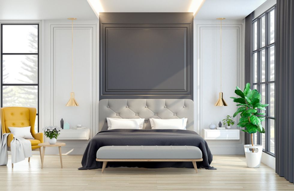 10 astuces pour donner du style à votre chambre