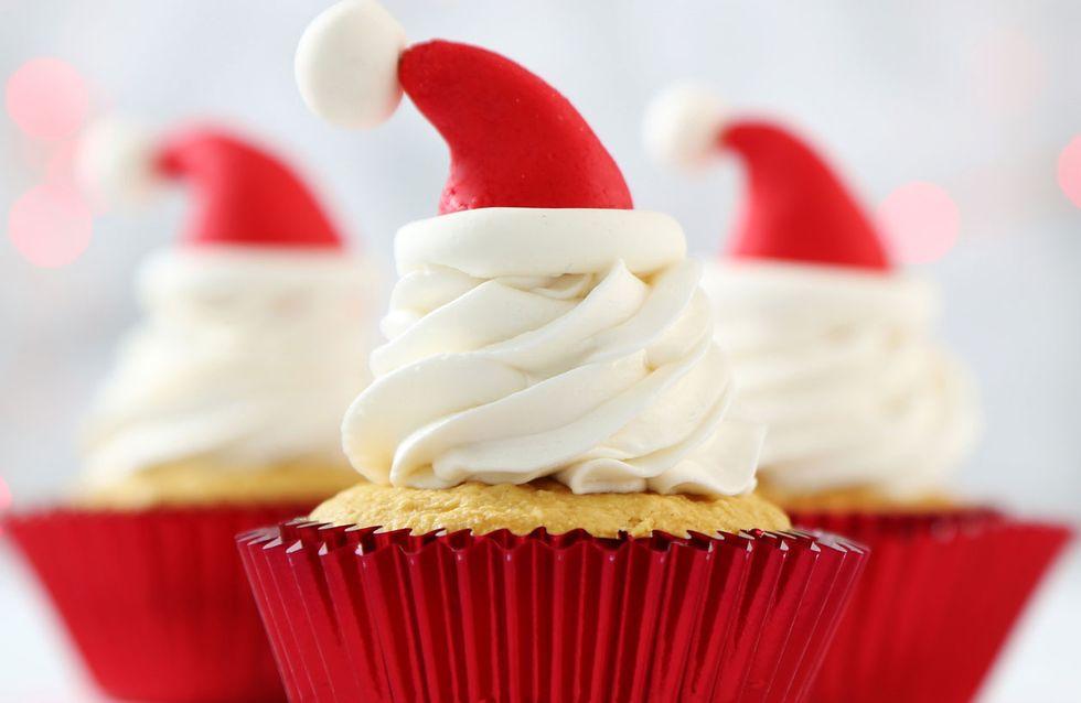 5 dolci idee regalo per gli amanti della pasticceria