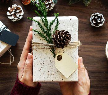 Nessuna idea? Ecco 5 regali di Natale per far felice il tuo papà