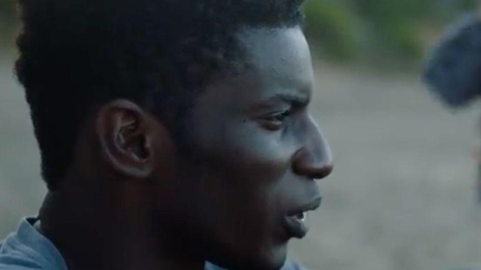 """""""Ne les laissons pas mourrir"""" : Cette vidéo de SOS Méditerranée va vous émouvoir"""