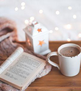 Weihnachtsstress vermeiden: 5 Tipps, mit denen ihr ENDLICH mal erholt ins neue J