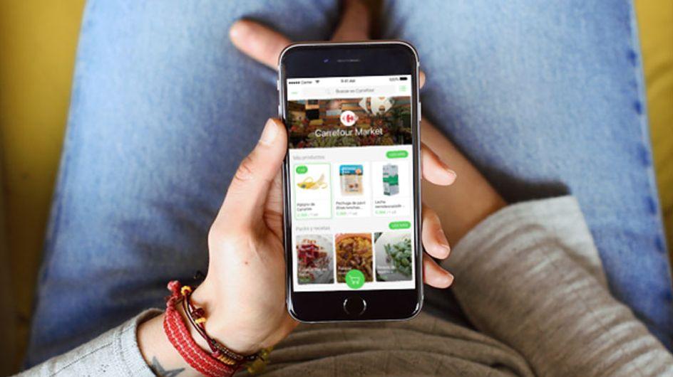 7 ventajas de hacer la compra online