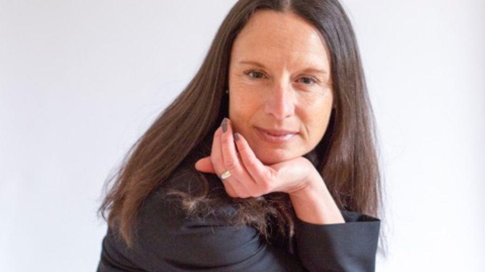 Women in communication: intervista a Valeria Mazzon di Adform