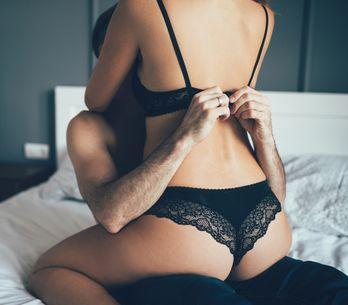 Ejercicios Kegel con bolas chinas: ¡prepárate para el mejor sexo de tu vida!