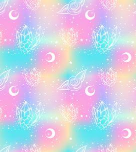Mach den Sailor Moon Test! Welche Sailorkriegerin steckt in dir?