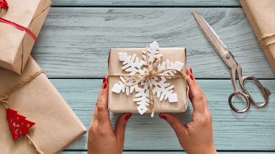 Darüber freut er sich WIRKLICH: Die besten Geschenke für Männer