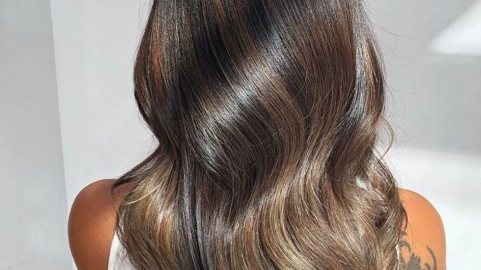 Nos astuces pour des cheveux aussi doux que de la soie