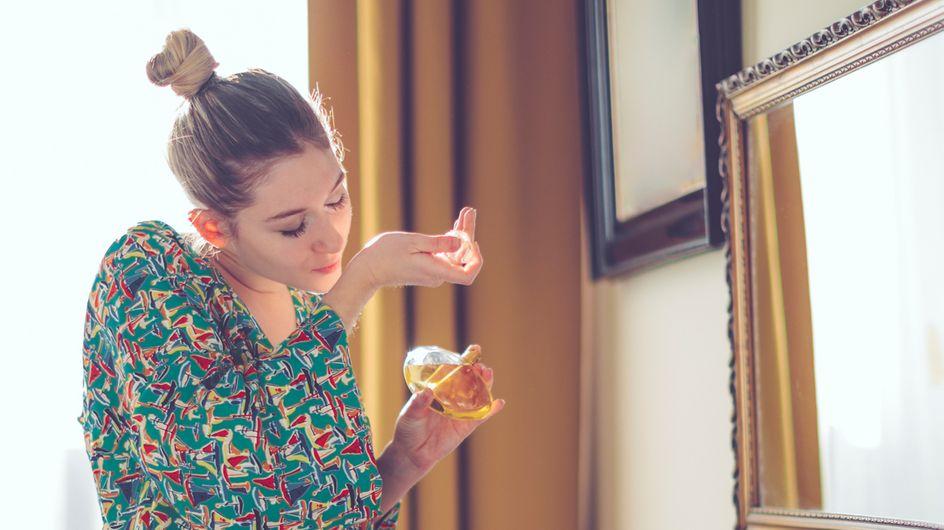 Come scegliere il profumo giusto: 8 consigli per trovare la fragranza perfetta!