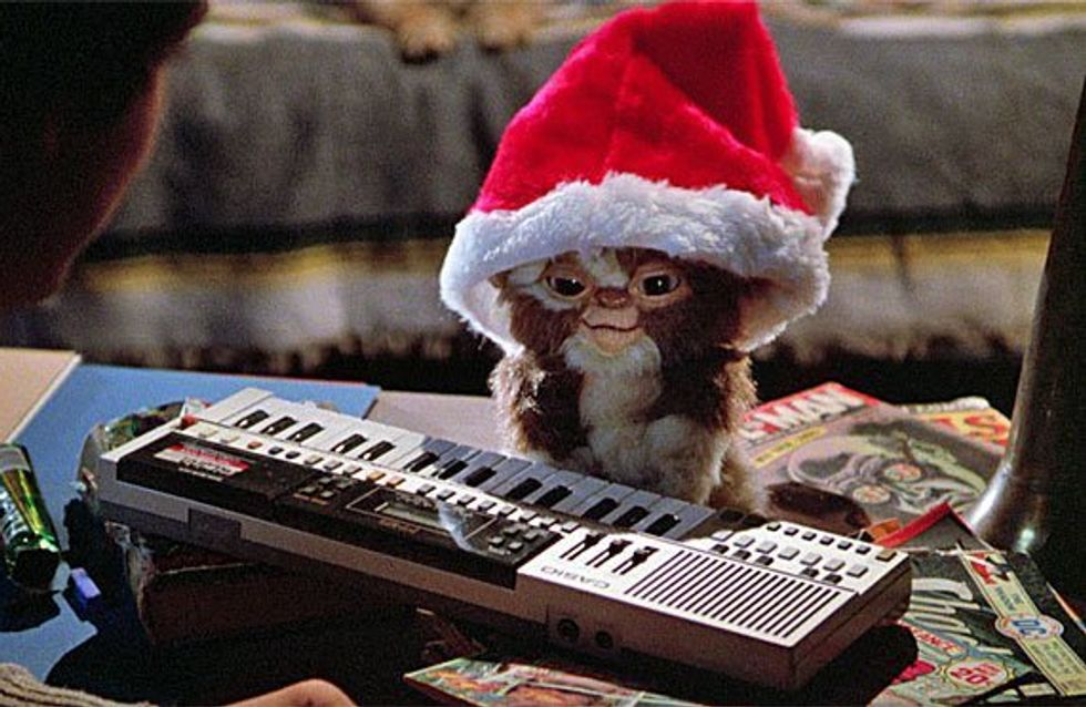 11 films de Noël cultes à regarder avec les enfants