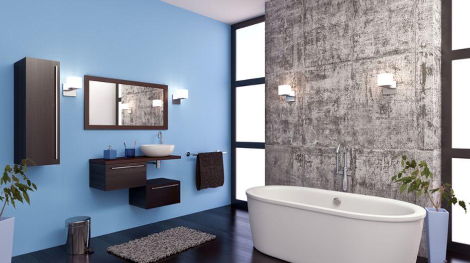 Découvrez notre sélection de meubles et accessoires pour une salle de bain comme neuve