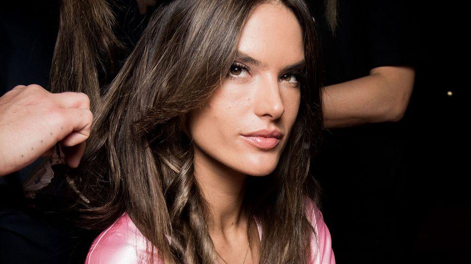 Endlich glänzendes Haar: DARUM ist der richtige Hitzeschutz so wichtig